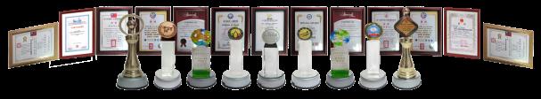 2013-all-award